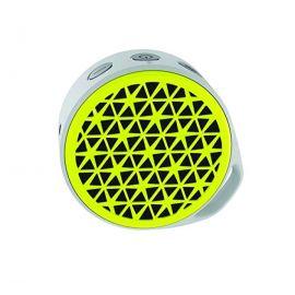 Logitech X50 Wireless Bluetooth Speaker - Blue