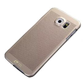 LOOPEE SAMSUNG GALAXY NOTE 5 MOBILE COVER