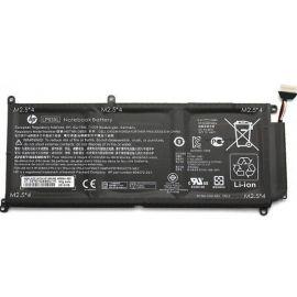 HP Envy 14T-J000 CTO 15-AE002NU LP03XL TPN-C121 804072-241 100% OEM Original Battery (Vendor Warranty)