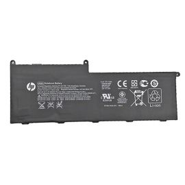 HP Envy 15-3000 Envy 15T-3000  LR08XL 660152-001 TPN-I104 100% OEM Original Laptop Battery