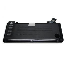 "High Quality Apple MacBook Pro 13"" A1278 A1322 2009 2010 2011 2012 EMC-2326 EMC-2419 EMC-2555 EMC-2554 Replacement Battery In Pakistan"