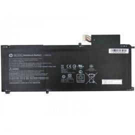HP Spectre X2 12A 12-A001DS 12-A001DX ML03XL 42Wh 100% OEM Laptop Battery in Pakistan