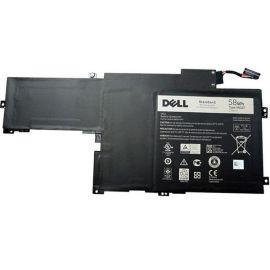 Dell Inspiron 7437 14 7000 5KG27 100% OEM Original Laptop Battery in Pakistan