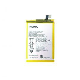 Nokia 2.1 4000mAh Li-Polymer Battery - 1 Month Warranty