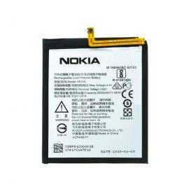 Nokia 6.1 3000mAh Li-Polymer Battery - 1 Month Warranty