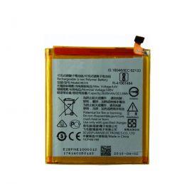 Nokia 3.1 Plus 3000mAh Li-Polymer Battery - 1 Month Warranty