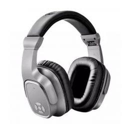 OneDer S2 Head-mounted Wireless Bluetooth Version 5.0 Headset Headphones