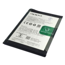 OPPO F1s 2980mAh Lithium-ion Battery - 1 Month Warranty