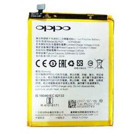 OPPO F1s Original 3075mAh Lithium-ion Battery