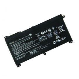 HP 14-AX Pavilion BI03XL ON03XL X360 13-U000 M3-U100 M3-U000 M3-U001DX U003DX U103DX U105DX 13-U100TU U118TU HP Stream 14-AX000 14-ax010wm ax020wm ax030wm ax040wm 843537-541 844203-850 HSTNN-UB6W