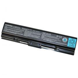 Toshiba Satellite A200 A202 A203 A205 A210 A215 A300 A305 A355 A500 A505D C655 L200 L201 6 Cell Laptop Battery in Pakistan