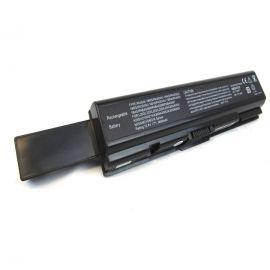 Toshiba Equium P200 Satellite X200 X205 L350 L355D P200 P205D P305 P305D Satellite Pro L350 P200HD P300 9 Cell Laptop Battery