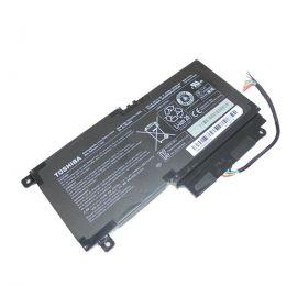 Toshiba Satellite L45D L50 L50-A L55-A L55T-A P50-A P50T-B P55 S50-A S55-A S55T PA5107U-1BRS 100% Laptop Battery in Pakistan