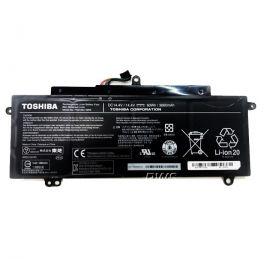 Toshiba Tecra Z40 A Z40 B Z40-C Z40T-B-10E PA5149U-1BRS OEM Battery in Pakistan
