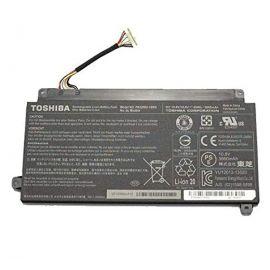 Toshiba Chromebook CB35 CB35B CB35-C3350 Satellite E45W P55W P55W-C5200D PA5208U 100% OEM Laptop Battery in Pakistan