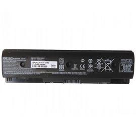 HP Envy TouchSmart 15J 17J M7J Pavilion 14E 15E 17E  P1O6 P106 P1O9 P109 PI06 PIO6 PI06XL  100% OEM Laptop Battery