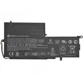HP Spectre X360 13-4001UR Spectre X360 13-4002NF PK03XL TPN-Q157 56Wh 100% OEM Original Laptop Battery