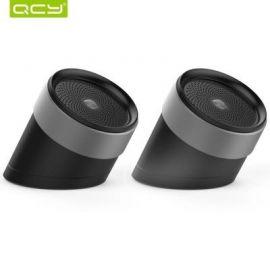 Logitech UE BOOM 2 Bluetooth Wireless Speaker Blue