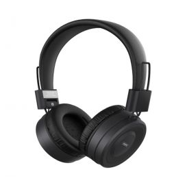 Headphone RB-725HB  - REMAX Bluetooth Headphones in Pakistan