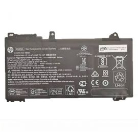 HP ProBook 430-G6 445 G6 440G6 450G6 455G6 445R G6  455RG6  Zhan 66 Pro 14 G2 14G3 15G2 100% OEM Laptop Battery