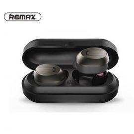 TWS16 Mini Bluetooth 4.1 Headset Wireless In-Ear Stereo Music Earbuds Earphones