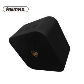 Remax Bluetooth Speaker SP100 Wireless subwoofer Speaker