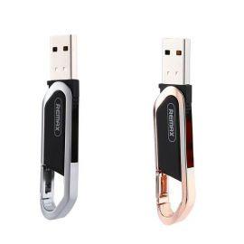Remax Flash Drive 3.0 RX-801 64GB - Black