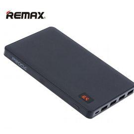Remax Proda PP-N3 Notebook 30000mAh 4 USB Port Power Bank