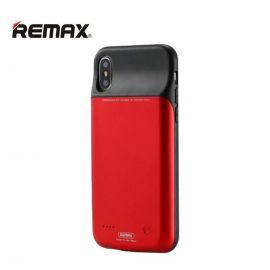 Remax Penen Series PN-04 Power Case For iPhone X 3200mAh