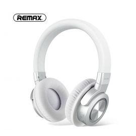 REMAX Bluetooth RB-650HB Headphones in Pakistan