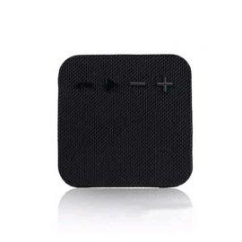 REMAX M27 Metal Coated Bluetooth Hands-free Speaker