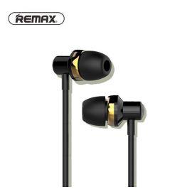 Remax WK Design Wi90 Wired In-Ear Earphone