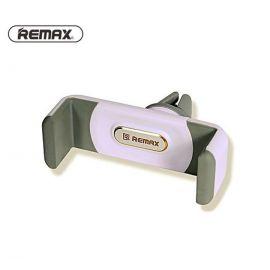 Remax RM-C01 Convenient Vehicle Gauge Table Car Stand Mounts Windshield Holder