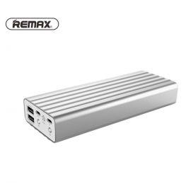 Remax RP-V20 VanGuard  20000mAh Fast Charge Power Bank