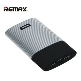 Remax RPP-27 10000mAh Perfume Series Power Bank