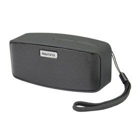REMAX RM-M1 TF FM Audio Wireless Bluetooth Speaker