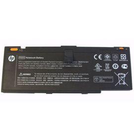 HP Envy 14-1000XX Envy 14T-2000 14-2000 Beats Edition 600999-171 602410-001 RM08 100% OEM Original Battery (Vendor Warranty)