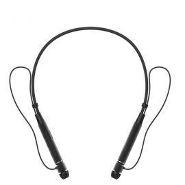 Roman Z6000 Wireless Bluetooth Sport Neckband In-ear Stereo Earphone with Mic