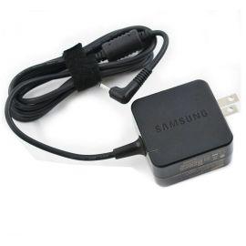 Samsung NoteBook NP900X2K-S01US NP900X2K-S02US 900X2K-S01 930X2K-K01 26W 12V 2.2A 2.5* 0.7mm Laptop AC Adapter Charger (Vendor Warranty)