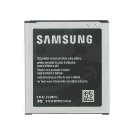 Samsung Galaxy Core Prime SM-G360 2000mAh Battery -1 Month Warranty