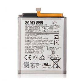 Samsung Galaxy A01 Core Li-Ion 3000mAh Mobile Battery - 1 Month Warranty