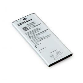 Samsung Galaxy A3-2016 2300mAh Battery