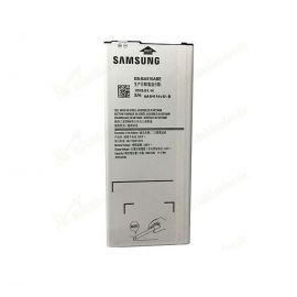 Samsung Galaxy A5-2016 2900mAh Battery - 1 Month Warranty