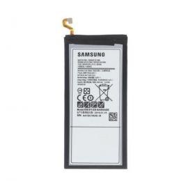 Samsung Galaxy A9-2016 4000mAh Battery - 1 Month Warranty