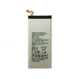 Samsung Galaxy E5 2400mAh Battery