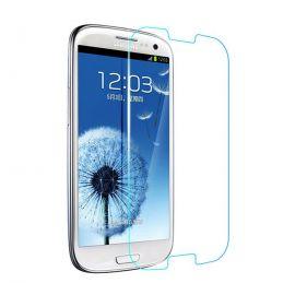 SAMSUNG GALAXY E5 FRONT GLASS