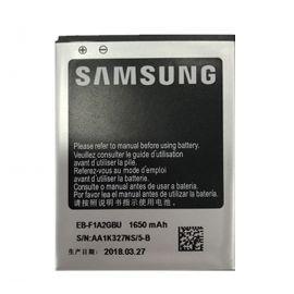 Samsung Galaxy S2 1650mAh Lithium-ion Battery - 1 Month Warranty