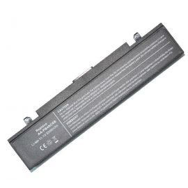Samsung R408 R460 R560 X60 X65 P50 R39 R40 R41 R410 R510 R45 R60 R65 R70 AA-PB2NC6B 6 Cell Laptop Battery