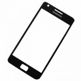 SAMSUNG GALAXY S2 FRONT GLASS