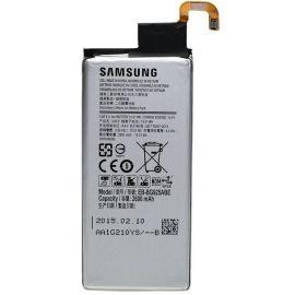 Samsung Galaxy S6 Edge 2600mAh Lithium-ion Battery - 1 Month Warranty